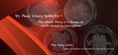 what is house of cards based on the whole thing is a house of cards based in corruption