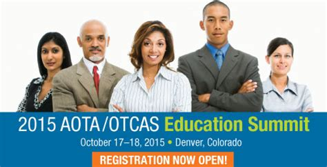 american occupational therapy association aota