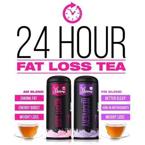 Detox Weight Loss Tea Bunny by 7 Best Images About Bunny Tea On A