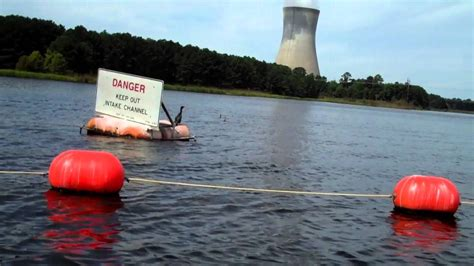 how to get a nc boating license shearon harris nuke lake boating youtube