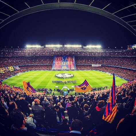 fc barcelona wallpaper c nou fc barcelona soccer clubs soccer c nou