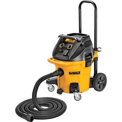 dewalt bench grinder dust collector 25 best ideas about dust extractor on