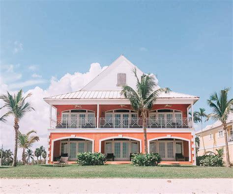 best hotel in freeport bahamas best beaches in freeport bahamas