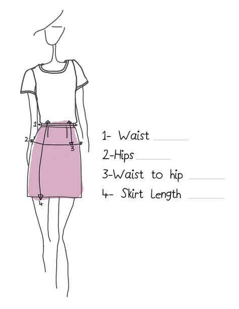 pattern master meaning basic skirt pattern curlyneedle