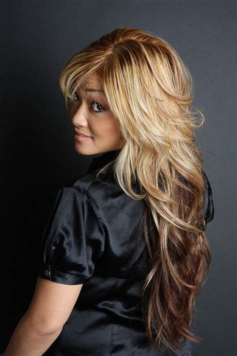 simple and easy open hairstyles easy hairstyles for college girls simple hair style