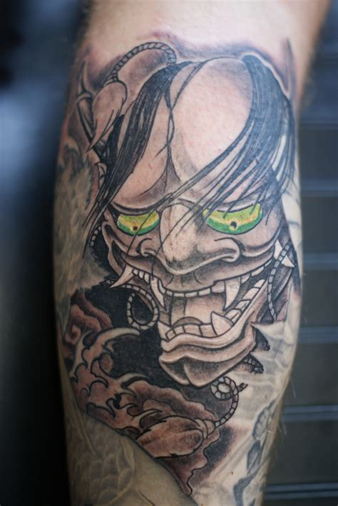biomechanical tattoo essex trueartists narcissism tattoo studio