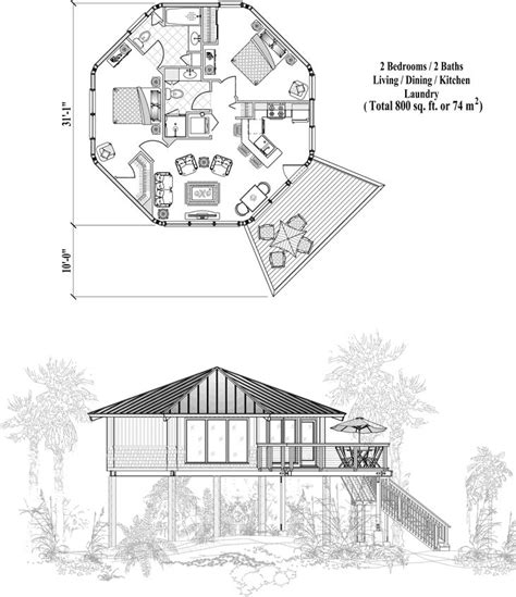 octagon cabin floor plans octagon cabin floor plans 28 images prolate multi dome