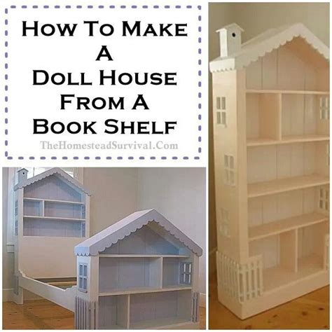 doll house bed 129 best images about doll clothing on pinterest free