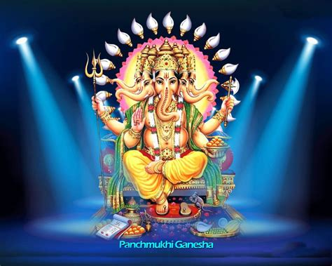 Lord Ganesha Live Wallpapers by Shri Ganesha Hq Live Wallpaper Android Apps On