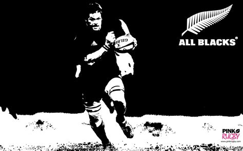 adidas rugby wallpaper new zealand all black hd wallpapers pixelstalk net