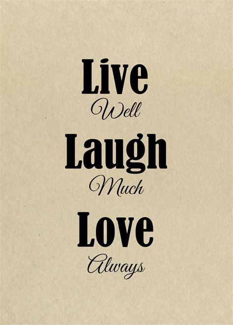 live laugh printable sayings to frame frame design reviews