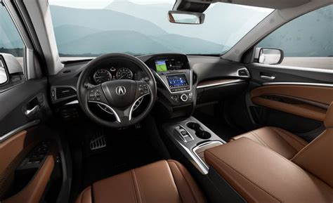 acura mdx interior dimensions 2018 acura ilx release date 2017 2018 honda cars reviews