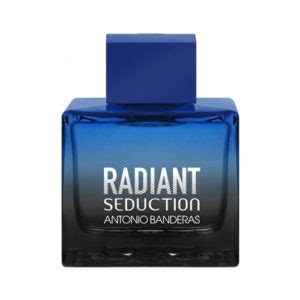 Antonio Banderas Parfum Original Radiant Blue Murah antonio banderas blue edt for fragrancecart