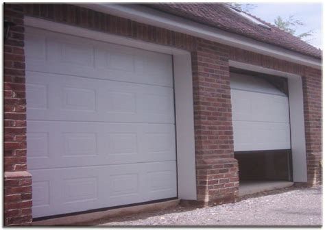 Garage Door Panel Prices Garage Interesting Garage Door Prices Ideas New Garage Doors 2 Car Garage Door Dimensions