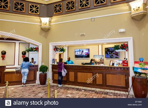 front desk orlando orlando florida international drive sheraton vistana