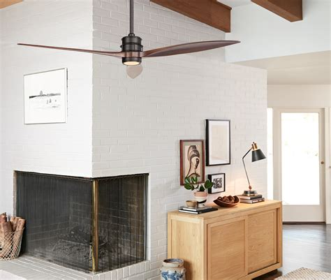 how to select a ceiling fan ceiling fan counterclockwise summer how to choose a