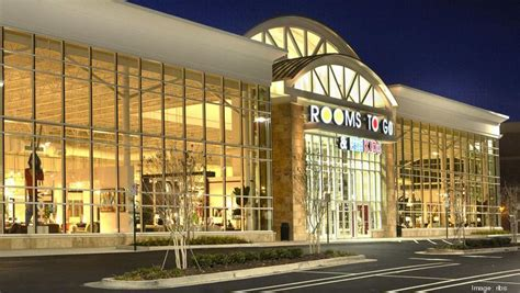 Rooms To Go Nc by Class Lawsuit Filed Against Rooms To Go Carolina Corp Triangle Business Journal