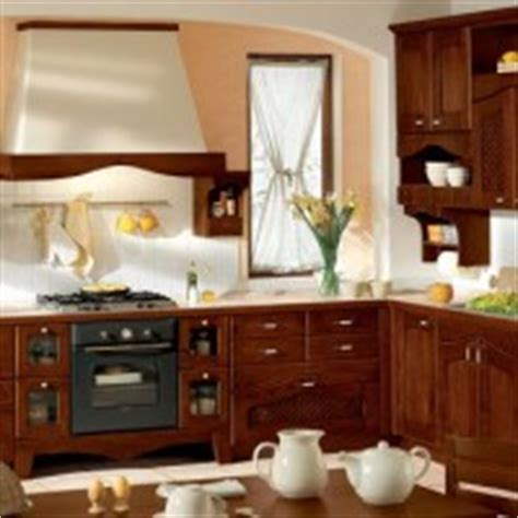 green kitchen interior design stylehomes net dalyla classic kitchen interior design stylehomes net
