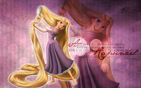 wallpaper disney rapunzel disney princess images rapunzel hd wallpaper and