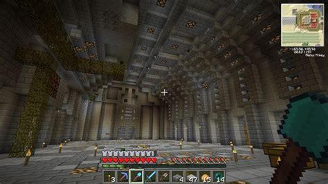 minecraft underground house designs minecraft house goes underground hľadať googlom minecraft undergrounds