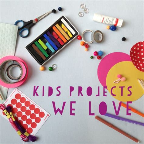 diy kid crafts diy crafts