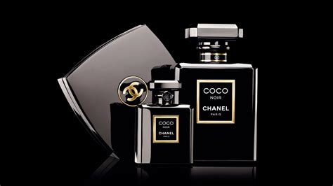 Parfum Coco Noir Chanel by Coco Noir Chanel Perfume Boutique