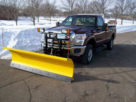 snow plow for truck leo truck snow plows truck snow plows