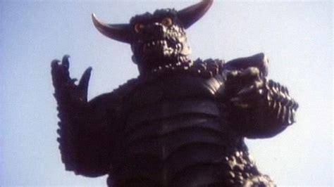 film giant korean 10 forgotten giant monster movies den of geek