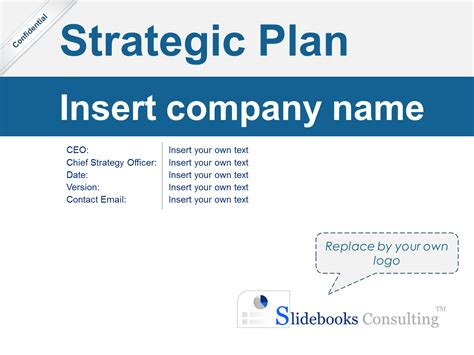 28 images of tracking strategic planning template linkcabin com