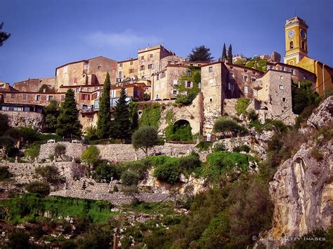 Two Donkeys Two 1 Mountain Eze by 200 Ze A Gorgeous View And So Much More Luxury Travel