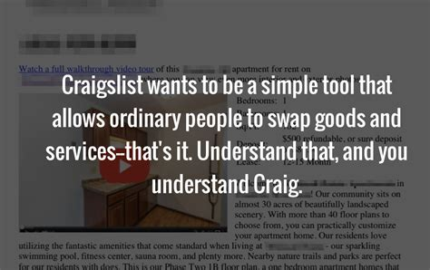 what to do when your craigslist posts get deleted
