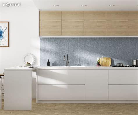geometric pattern kitchen tiles 21 best rhombus images on pinterest geometric tiles