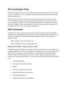 change of career cover letter sles cover letter career change can writing professionals