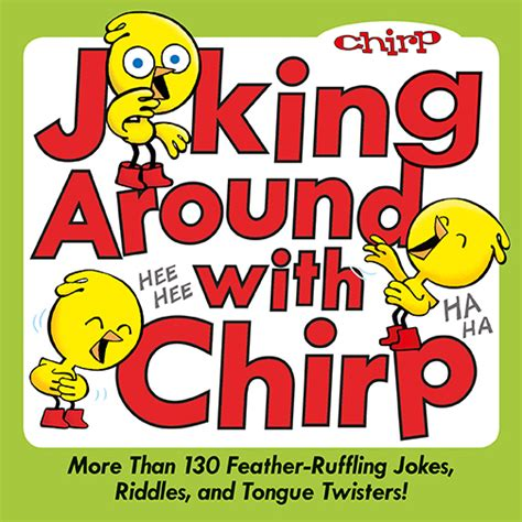 200 s day jokes tongue twisters riddles stories for books owlkids no fooling some books for april owlkids