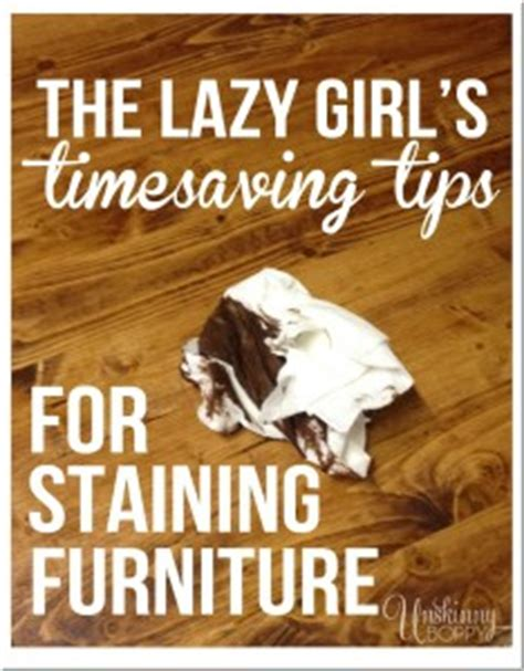 the lazy girls timesaving tips for painting wall stripes the lazy girl s timesaving tips for painting wall stripes