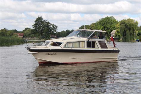 freeman boats specs 1977 freeman 24 power boat for sale www yachtworld
