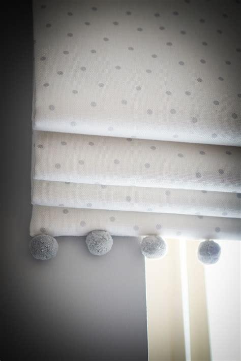 roma curtains beautiful nursery using flohr co fabrics www flohrandco