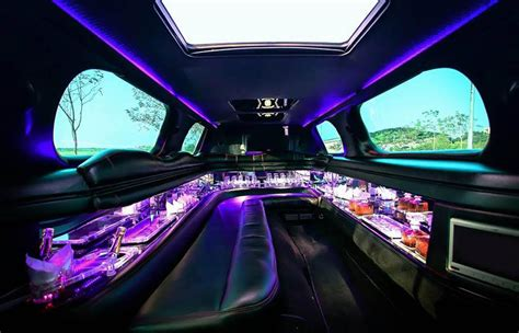 best limos in the world inside 100 best limos in the world inside limo services