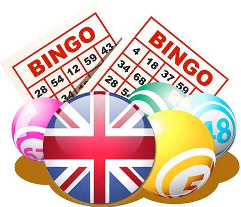 best bingo offers uk bingo best uk bingo bonuses and offers 2018