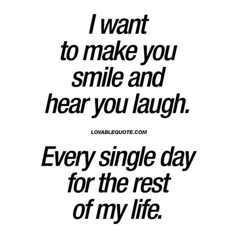 5 Things To Make You Smile Today by Best 25 I Want You Quotes Ideas On Want You