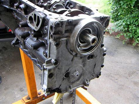 small engine repair training 2008 saab 42072 spare parts catalogs service manual remove 2008 saab 42072 steering column shroud oil pan removal 2008 saab 42072