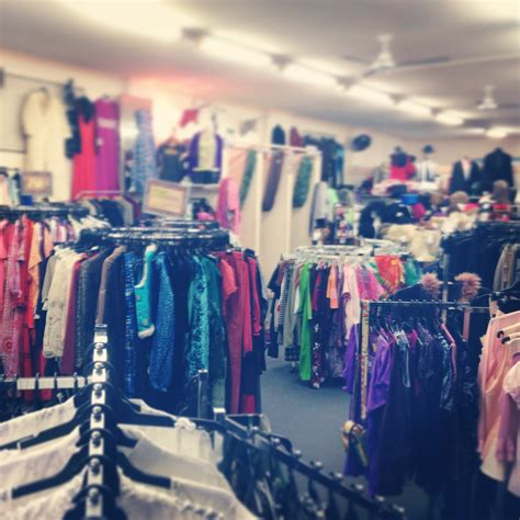 vintage revival clothes and accessories brisbane