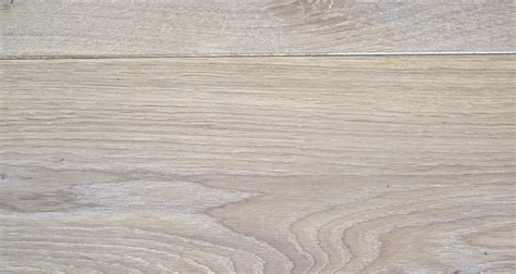 light grey scandinavian style oak wood flooring the new reclaimed flooring companythe new