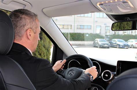 alquiler de coches de la alquiler coches y minivans con conductor en madrid