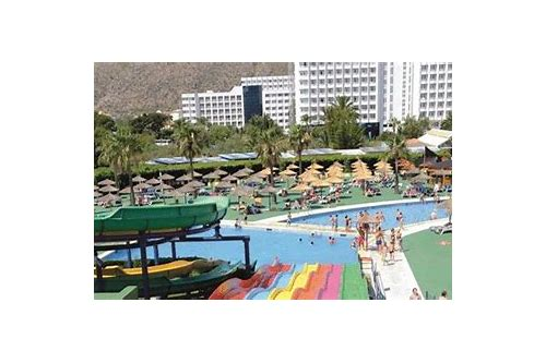 club mac alcudia holiday deals