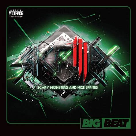 download mp3 album skrillex skrillex scary monsters and nice sprites ep mp3