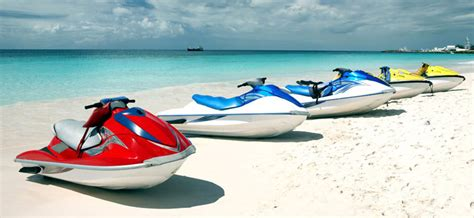 barbados all inclusive holidays book now with