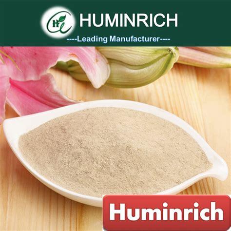 magnesia suprema huminrich suprema complesso amino acido buy suprema
