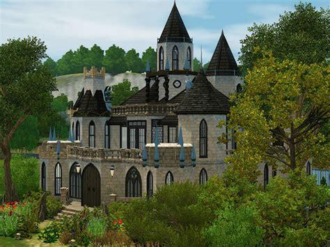 Enchanted Castle ineliz s enchanted castle unfurnished