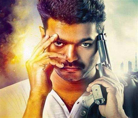 vijay hd stills download free new images vijay new latest good wallpapers images